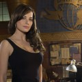 Smallville - Supergirl - Erica Durance-