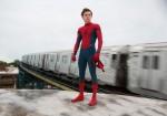 Spider-Man - De Regreso a Casa 1
