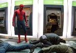 Spider-Man - De Regreso a Casa 11