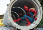 Spider-Man - De Regreso a Casa 4