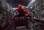 Spider-Man - De Regreso a Casa 8
