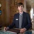 Universal Channel - Bates Motel - Temporada Final 1