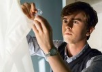 Universal Channel - Bates Motel - Temporada Final 3