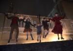 WDSMP - Mary Poppins Returns - El Regreso de mary Poppins 1