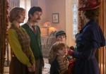 WDSMP - Mary Poppins Returns - El Regreso de mary Poppins 2