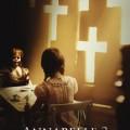 Afiche - Annabelle 2 - La Creacion