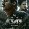 Afiche - El Pampero
