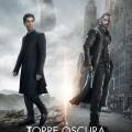 Afiche - La Torre Oscura