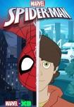 Disney XD - Marvels Spider-Man 2