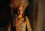 Fox Premium Series - Harlots 4