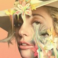 Netflix - Gaga - Five Foot Two - Lady Gaga-
