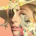 Netflix - Gaga - Five Foot Two - Lady Gaga-