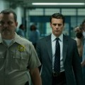 Netflix - Mindhunter 1