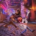 WDSMP - Disney - Pixar - Coco