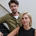 Warner Bros Pictures - Andres Muschietti - Barbara Muschietti - It-