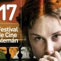 17 Festival de Cine Aleman-