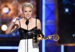 69 Premios Emmy - Emmy Awards - Kate McKinnon - SNL