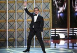 69 Premios Emmy - Emmy Awards - Stephen Colbert