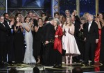 69 Premios Emmy - Emmy Awards - The Handmaids Tale