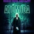 Afiche - Atomica