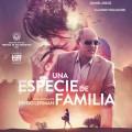 Afiche - Una Especie de Familia