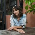 Discovery Home And Health - Discovery Mujer - El Mejor Plan - Deborah de Corral