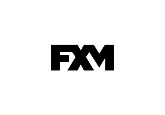 FOX Networks Group Latin America - FXM - FXMovies