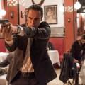 HBO - Sr Avila - Emmy Internacional