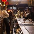 HBO - The Deuce - James Franco