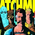 HBO - Watchmen - Damon Lindelof