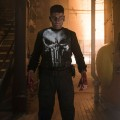 Netflix - Marvels The Punisher 1