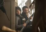 Netflix - Marvels The Punisher 6