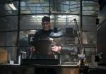 Netflix - Marvels The Punisher 9