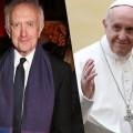 Netflix - The Pope - El Papa - Jonathan Pryce - Papa Francisco - Jorge Mario Bergoglio