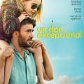 SBP Worldwide - Transeuropa - Un Don Excepcional