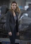 Universal Channel - Lucifer - Lauren German - Lauren German