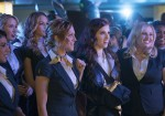 Universal Pictures - Pitch Perfect 3 - La Ultima Nota 5