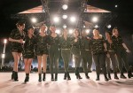 Universal Pictures - Pitch Perfect 3 - La Ultima Nota 6