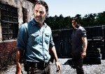 AMC - FOX Premium Series - The Walking Dead - Temp 8 1