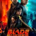 Afiche - Blade Runner 2049