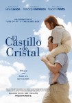 El Castillo de Cristal (The Glass Castle)
