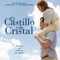 Afiche - El Castillo de Cristal