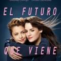 Afiche - El Futuro que Viene