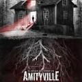 Afiche - El Origen del Terror en Amityville