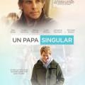 Afiche - Un Papa Singular