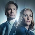 FOX - The X-Files - Los Expedientes Secretos X - Temp 11 1