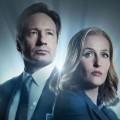 FOX - The X-Files - Los Expedientes Secretos X - Temp 11 1