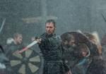 Fox Premium Series - Vikings - Temp 5 4