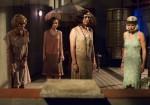 Netflix - Las Chicas del Cable - Temp 2 10