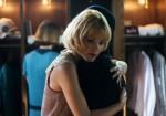 Netflix - Las Chicas del Cable - Temp 2 5